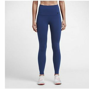 Nike Sportswear Essential Leggings Jogger SZ Small